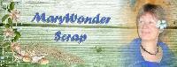 My Blog Header