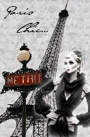 Paris Chic...