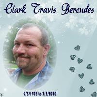 Clark 2/5/78 to 7/2/10