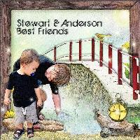 Stewart & Anderson