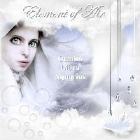 Elements of Air