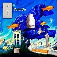 ~Turn On~