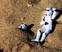 storm troopers 1