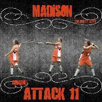 Madison Attack