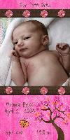 Miranda Birth 2