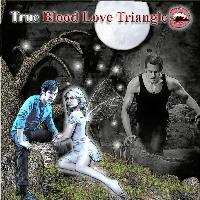 True Blood Love Triangle