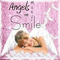 Angel Jessica