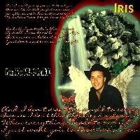 The Song - IRIS