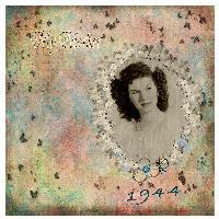 Elaine 1944