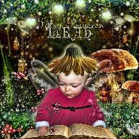 Leah the Fairy Princess 2