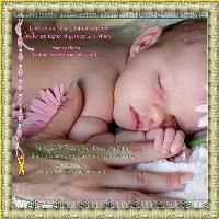Septembre contre le cancer chez l'enfant