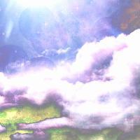 Dream Sky Magic