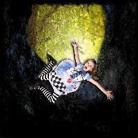 Alice in motion