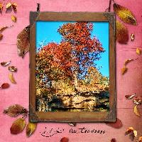 ~It's Autumn In The Pink~