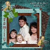Family Delight