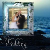 Randy & Janessas Wedding