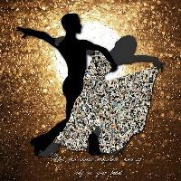 U Can Dance Anywhere