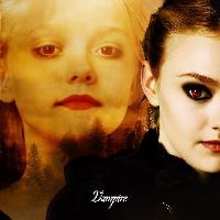 ~Vampire Jane~
