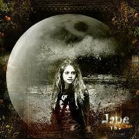 Jane from Twilight 2