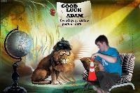 Adam - exams