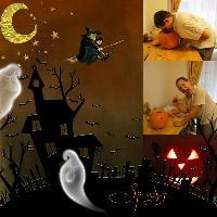 Halloween 2.