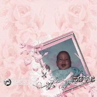 baby mel