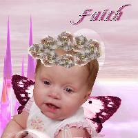 Faith's Dream