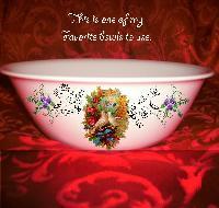 My Bowl #2