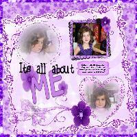 My Little Doll