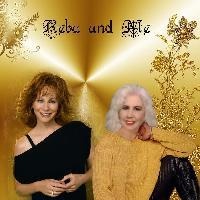 Reba And Me
