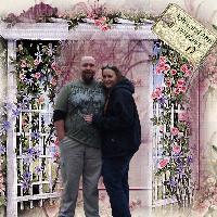 John and Amy