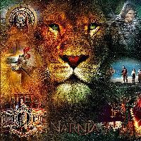 Narnia, Dawn Treader