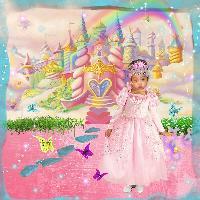 Princess Reenoa