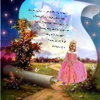 Princess Reenoa's Storybook