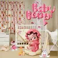 Baby Boop