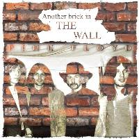 songs and artist challenge, pink floyd