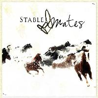Stable Mates