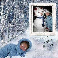 Christmas Gift for my husband_brandy
