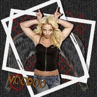 VooDoo Britney