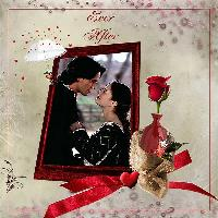 ever after movie