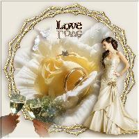 Weddingpage.....