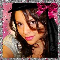 ~Luisa Shines~