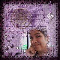 Jenn-purple