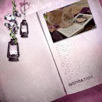 Photofunia Book
