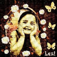 Lexi Smiles