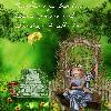 Piper My Beautiful Fairy