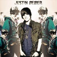 Justin Beiber 3