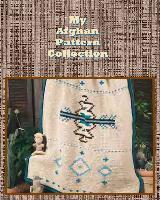 My Afghan Patterns