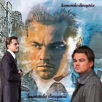 Part 2-Leonardo Dicaprio