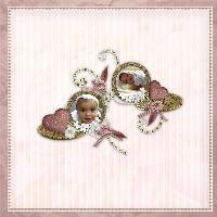 Baby Rania